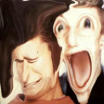 Ma Folie (Quand elle ronge les mots) Folie